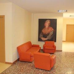 Отель Albergue Xuvenil Lug 2 Испания, Луго - отзывы, цены и фото номеров - забронировать отель Albergue Xuvenil Lug 2 онлайн фото 2