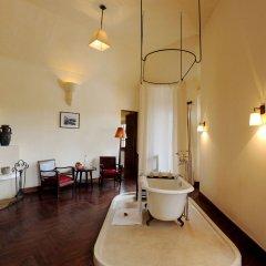 Отель Ana Mandara Villas Далат комната для гостей