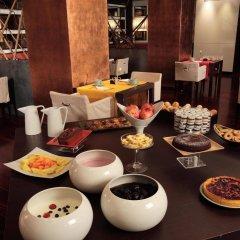 Отель Starhotels Excelsior Италия, Болонья - 3 отзыва об отеле, цены и фото номеров - забронировать отель Starhotels Excelsior онлайн помещение для мероприятий
