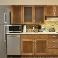 Отель Homewood Suites by Hilton Augusta в номере фото 2