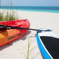 Отель Beach House Turks and Caicos фото 3