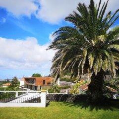 Отель Quinta das Camelias Понта-Делгада фото 3
