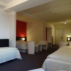 Отель Brunnenhof City Center Германия, Мюнхен - 1 отзыв об отеле, цены и фото номеров - забронировать отель Brunnenhof City Center онлайн детские мероприятия