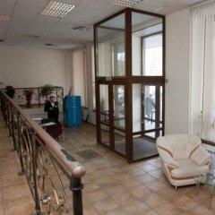 Гостиница Саратов в Саратове 2 отзыва об отеле, цены и фото номеров - забронировать гостиницу Саратов онлайн помещение для мероприятий