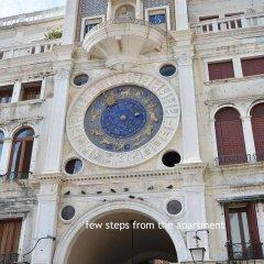 Отель Sam Venice фото 5