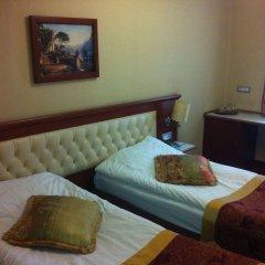 Hotel Linda комната для гостей фото 2