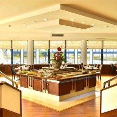 Отель Pestana Cascais Ocean & Conference Aparthotel питание