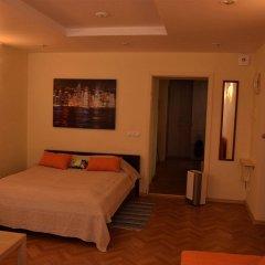 Отель Vilnius Home Bed and Breakfast Литва, Вильнюс - 3 отзыва об отеле, цены и фото номеров - забронировать отель Vilnius Home Bed and Breakfast онлайн комната для гостей