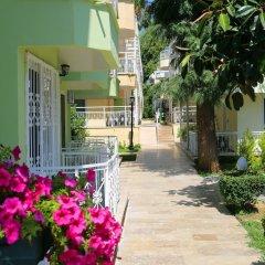 Incekum Su Hotel Турция, Аланья - отзывы, цены и фото номеров - забронировать отель Incekum Su Hotel - All Inclusive онлайн фото 13