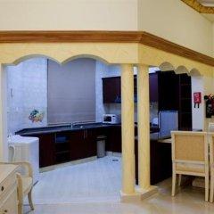 Отель Al Bada Resort ОАЭ, Эль-Айн - отзывы, цены и фото номеров - забронировать отель Al Bada Resort онлайн удобства в номере