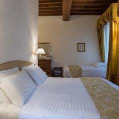 Hotel Atlantic Palace Флоренция комната для гостей фото 3