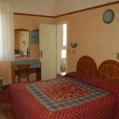 Отель Britannia Римини удобства в номере