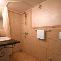 Отель Spa Resort Becici Рафаиловичи фото 8