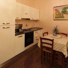 Отель Number60 Рим фото 10