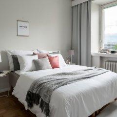 Отель Roost Ooppera комната для гостей фото 3