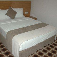 Way Hotel Турция, Измир - отзывы, цены и фото номеров - забронировать отель Way Hotel онлайн сейф в номере