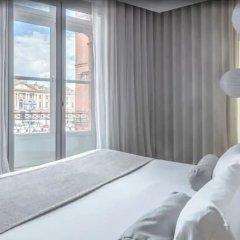 Отель Le Grand Balcon Hotel Франция, Тулуза - отзывы, цены и фото номеров - забронировать отель Le Grand Balcon Hotel онлайн фото 11