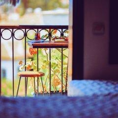 Rauf Bey Evi Турция, Каш - отзывы, цены и фото номеров - забронировать отель Rauf Bey Evi онлайн комната для гостей фото 4