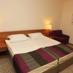 Отель Strazhite Hotel - Half Board Болгария, Банско - отзывы, цены и фото номеров - забронировать отель Strazhite Hotel - Half Board онлайн комната для гостей фото 3
