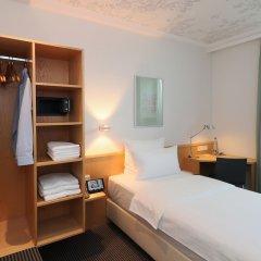Отель Design Hotel Stadt Rosenheim Германия, Мюнхен - отзывы, цены и фото номеров - забронировать отель Design Hotel Stadt Rosenheim онлайн сейф в номере