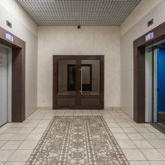 Гостиница Bela Kuna 1 Bldg 2 в Санкт-Петербурге отзывы, цены и фото номеров - забронировать гостиницу Bela Kuna 1 Bldg 2 онлайн Санкт-Петербург интерьер отеля