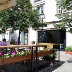 Отель Hostel Theater 011 Сербия, Белград - отзывы, цены и фото номеров - забронировать отель Hostel Theater 011 онлайн фото 5