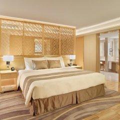 White Swan Hotel комната для гостей фото 4
