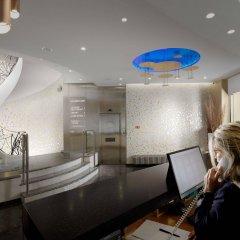 Отель Athens Tiare Hotel Греция, Афины - 1 отзыв об отеле, цены и фото номеров - забронировать отель Athens Tiare Hotel онлайн спа