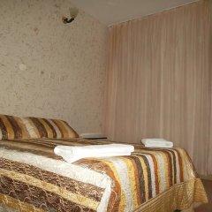 Ozturk Hotel Турция, Памуккале - отзывы, цены и фото номеров - забронировать отель Ozturk Hotel онлайн комната для гостей фото 3
