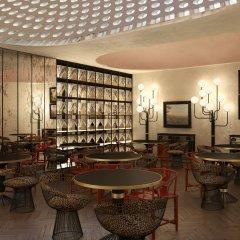 Отель du Rond-Point des Champs Elysees Франция, Париж - 1 отзыв об отеле, цены и фото номеров - забронировать отель du Rond-Point des Champs Elysees онлайн развлечения
