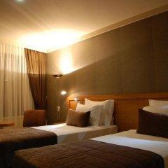 Volley Hotel Izmir Турция, Измир - отзывы, цены и фото номеров - забронировать отель Volley Hotel Izmir онлайн комната для гостей фото 5
