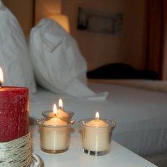 Отель SarOtel Албания, Тирана - отзывы, цены и фото номеров - забронировать отель SarOtel онлайн в номере фото 2