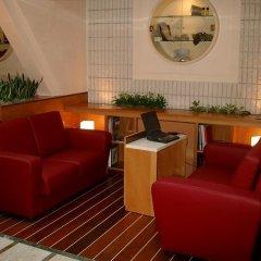Отель Casaalbergo La Rocca Италия, Ноале - отзывы, цены и фото номеров - забронировать отель Casaalbergo La Rocca онлайн интерьер отеля