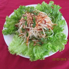 Отель Kiman Hotel Вьетнам, Хойан - отзывы, цены и фото номеров - забронировать отель Kiman Hotel онлайн питание фото 3
