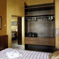 Отель Apartamenty Mój Sopot - Parkowa Art Сопот удобства в номере