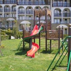 Отель Мельница Болгария, Свети Влас - отзывы, цены и фото номеров - забронировать отель Мельница онлайн детские мероприятия
