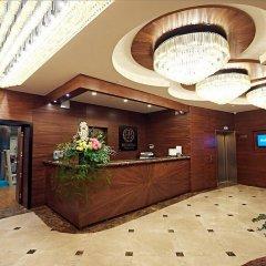 Гостиница Bezhitsa Гранд в Брянске отзывы, цены и фото номеров - забронировать гостиницу Bezhitsa Гранд онлайн Брянск интерьер отеля