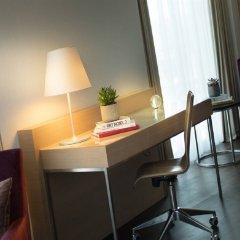 Renaissance Zurich Tower Hotel удобства в номере