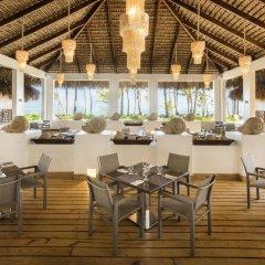 Отель Occidental Punta Cana - All Inclusive Resort бассейн фото 2