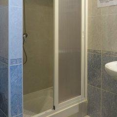 Mad4you Hostel ванная фото 2