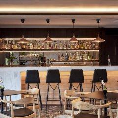 Отель Best Western Candia гостиничный бар