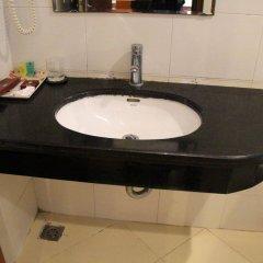 Parkson Hotel Hanoi ванная