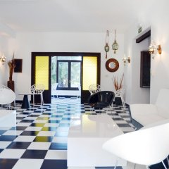 Отель azuLine Hotel Galfi Испания, Сан-Антони-де-Портмань - 1 отзыв об отеле, цены и фото номеров - забронировать отель azuLine Hotel Galfi онлайн помещение для мероприятий фото 2