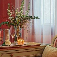 Hotel Firenze в номере фото 2