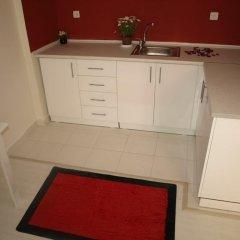 Ortakoy Home Suites Турция, Стамбул - отзывы, цены и фото номеров - забронировать отель Ortakoy Home Suites онлайн в номере фото 2