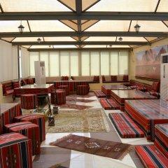 Отель Sehatty Resort Иордания, Ма-Ин - отзывы, цены и фото номеров - забронировать отель Sehatty Resort онлайн гостиничный бар