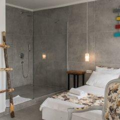 Pataros Hotel Турция, Патара - отзывы, цены и фото номеров - забронировать отель Pataros Hotel онлайн в номере фото 2