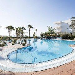 Отель Best Oasis Tropical Гарруча детские мероприятия фото 2