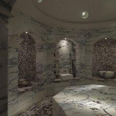Отель Four Seasons Hotel Baku Азербайджан, Баку - 5 отзывов об отеле, цены и фото номеров - забронировать отель Four Seasons Hotel Baku онлайн сауна