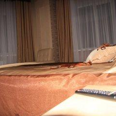 Гостиница Ван в Калуге 1 отзыв об отеле, цены и фото номеров - забронировать гостиницу Ван онлайн Калуга развлечения